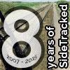 SideTracked 2015