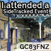 I attended SideTracked Malton - GC83FNZ
