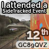 I attended Llwynypia - GC89QVZ