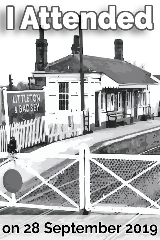 Littleton and Badsey