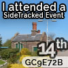 I attended Helsby - GC9E72B